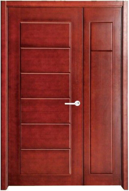 Latest Doors Models  Latest Doors Models Suppliers and Manufacturers at  Alibaba com. Latest Doors Models  Latest Doors Models Suppliers and