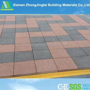 floors for daniel intended friedman floor tiles c tile present sizing asbestos djfs asphalt marley vinyl famous flooring imaginative