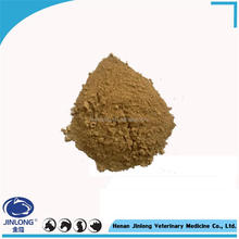 Veterinary Medical Supplies Camel Diarrhea Treatemnt Chinese Drugs