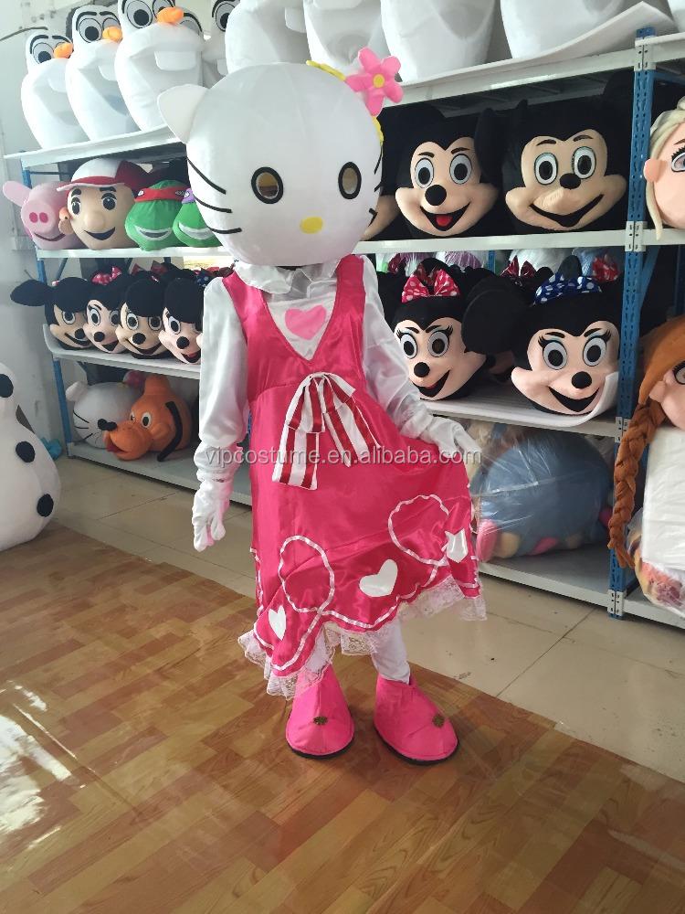 Venta al por mayor disfraces para adultos gatito-Compre online los ...