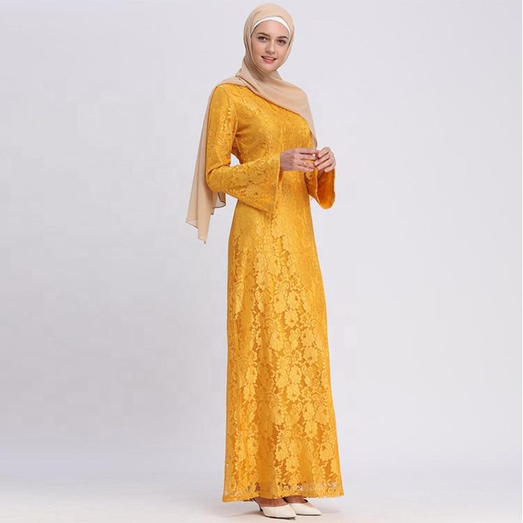 0ba79d228 مصادر شركات تصنيع الملابس الإسلامية للنساء والملابس الإسلامية للنساء في  Alibaba.com