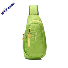 4a65c38fdef4 small backpacks side bags for girls shoulder chest bags