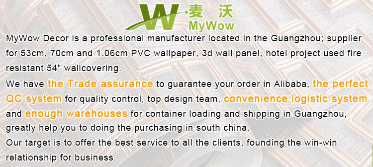 3D Decorative Plastic Wall Covering Sheets Waterproof Bathroom Wall  Covering Panels. 3d Decorative Plastic Wall Covering Sheets Waterproof Bathroom