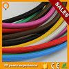Factory price decorative light cable electric wiring, wire and cables
