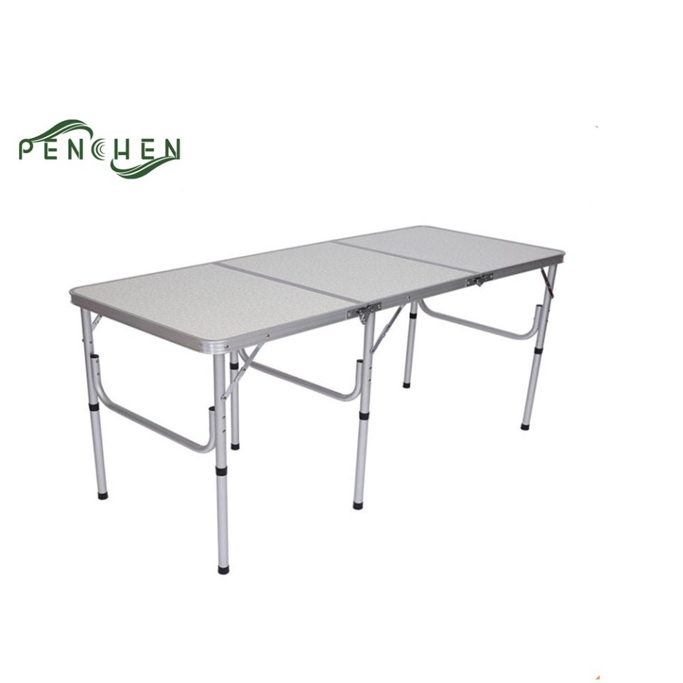 - China Aluminium Table Big, China Aluminium Table Big Manufacturers And  Suppliers On Alibaba.com