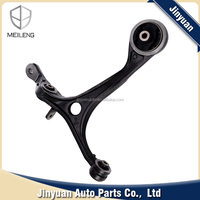 China alibaba sales 51350-SFE-A03lower suspension control arm from alibaba store