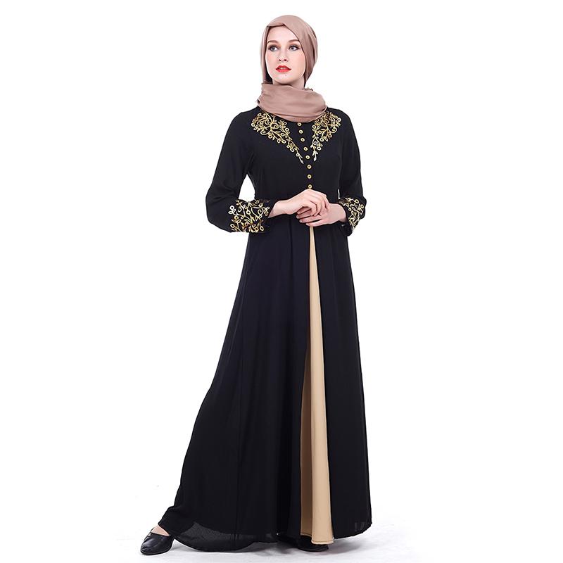 Catálogo de fabricantes de Burka Diseño de alta calidad y Burka ...