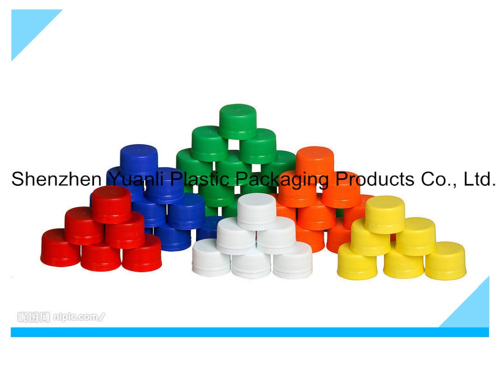 List Manufacturers Of Pusher Air Hockey Buy Pusher Air