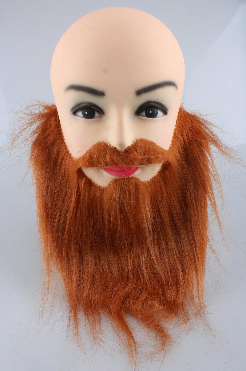 barbe maquillage promotion achetez des barbe maquillage promotionnels sur. Black Bedroom Furniture Sets. Home Design Ideas