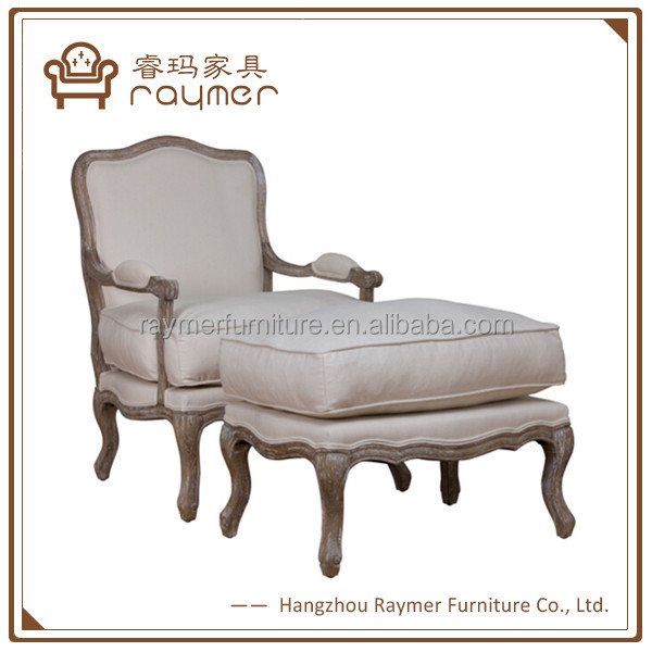 Antique French Style Upholstered Lounge Chair Armchair   Buy Solid Wood Arm  Chairs,Antique Wooden Arm Chairs,French Provincial Arm Chair Product On  Alibaba. ...