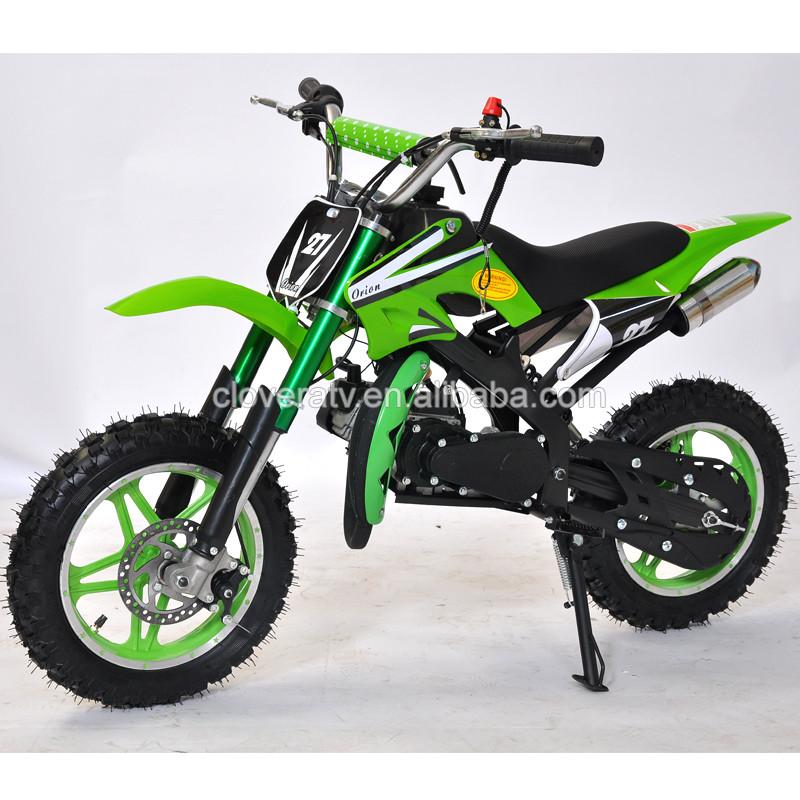 50cc chinois pas cher mini enfants dirt bike 49cc mini moto de cross pour vente moto id de. Black Bedroom Furniture Sets. Home Design Ideas