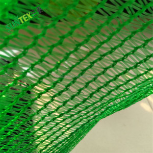 Factory cheap blue shade netting PE recycled shade mesh,hot selling playground home garden top cover high shading rate network