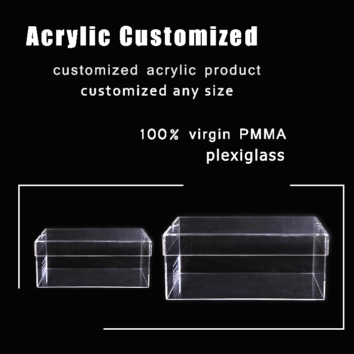 Clear Acrylic Shoe Box .jpg
