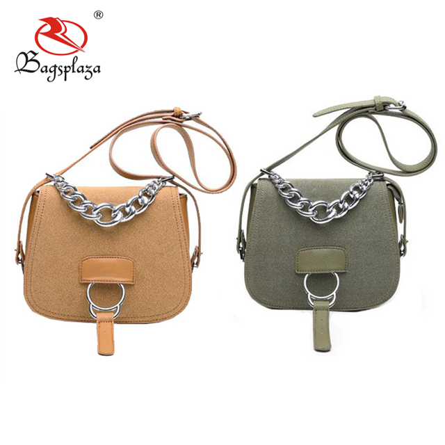 Sliver wrist-let metal shoulder bag curve cut cell phone bag with strap small clutch