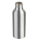 100ml 4oz pure aluminum bottle for water/cosmetics/beer
