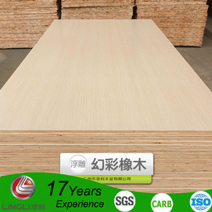 Cheap price melamine faced plywood eucalyptus plywood calibrated plywood