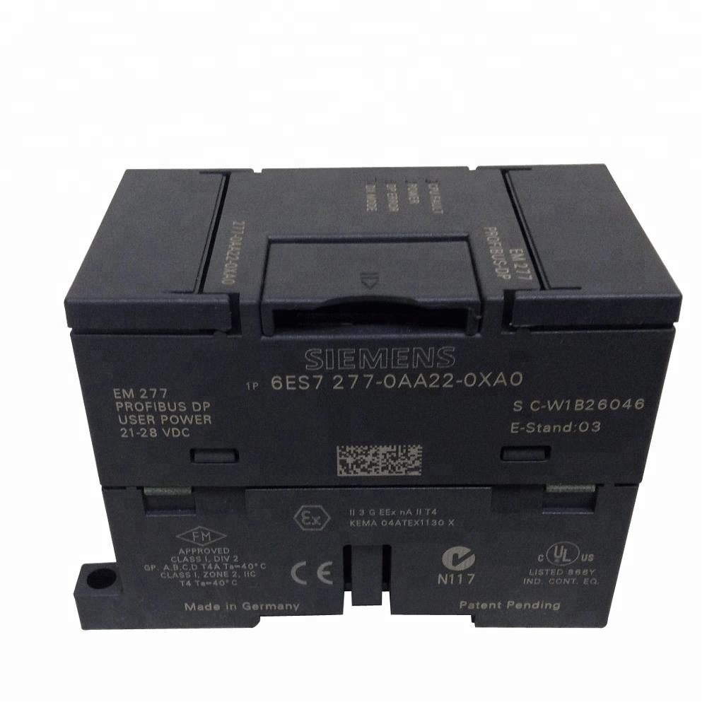 ConCar Keilrippenriemen Profil PJ Rippenband Poly V-Riemen 711-991 mm