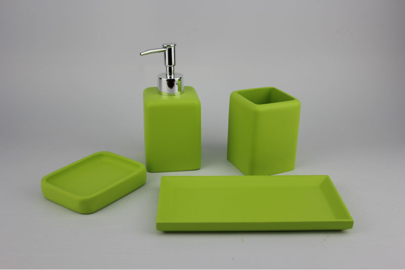 lime green bathroom accessories lime green bathroom accessories suppliers and manufacturers at alibabacom