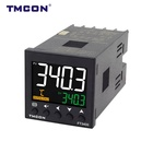 FT3403 economic lcd digital intelligent pid temperature controller