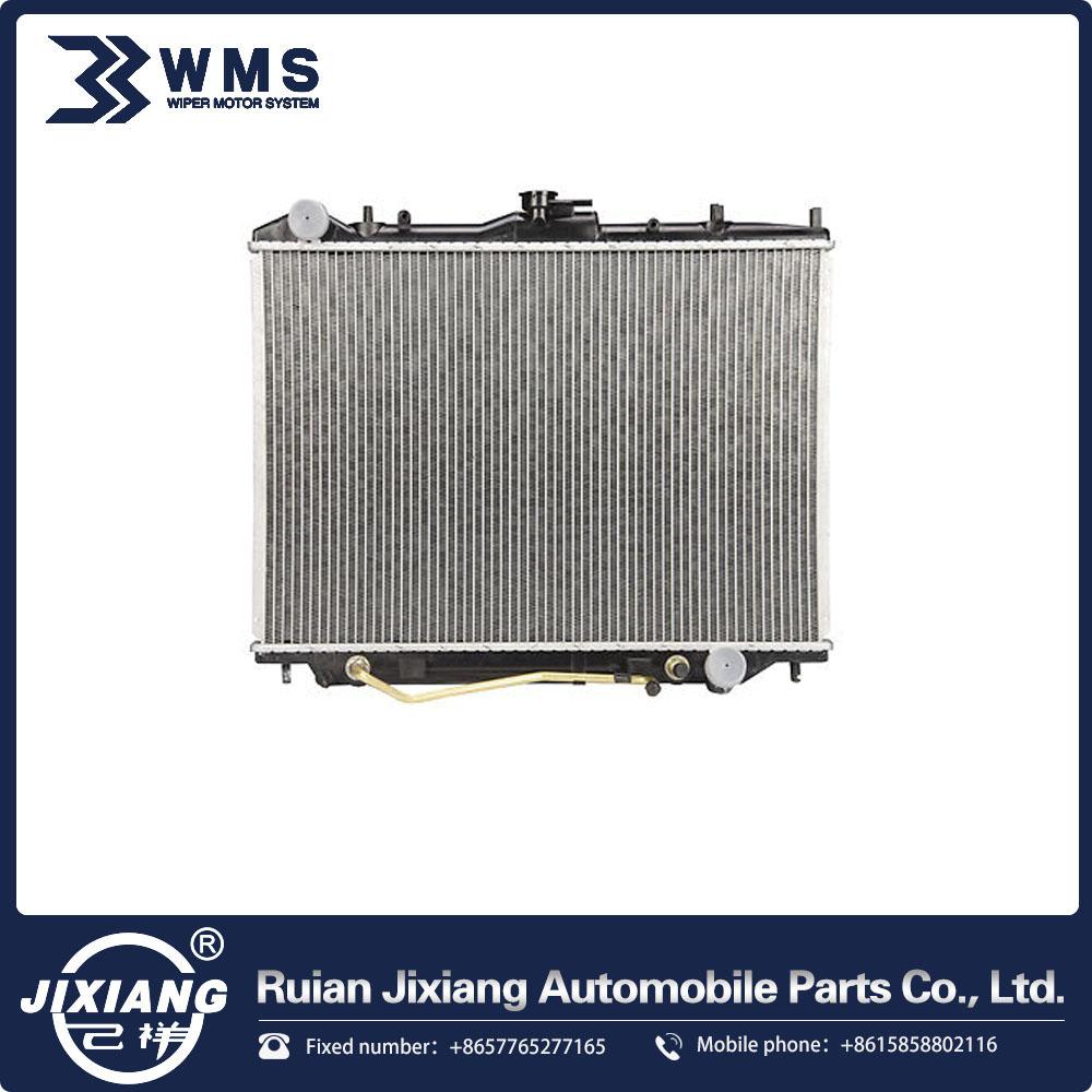 China isuzu radiator wholesale 🇨🇳 - Alibaba