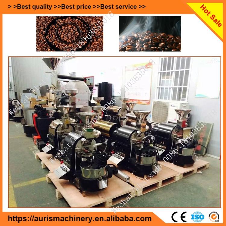 Used Probat 1kg Coffee Roaster For Sale - Buy Probat 1kg Coffee  Roaster,Probat Coffee Roaster For Sale,Coffee Roaster Used Product on  Alibaba com