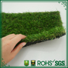 fake sinthetic grass used for decoration