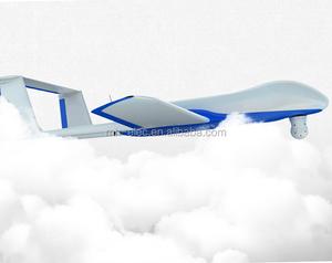 Long Endurance VTOL Drone Professional UAV