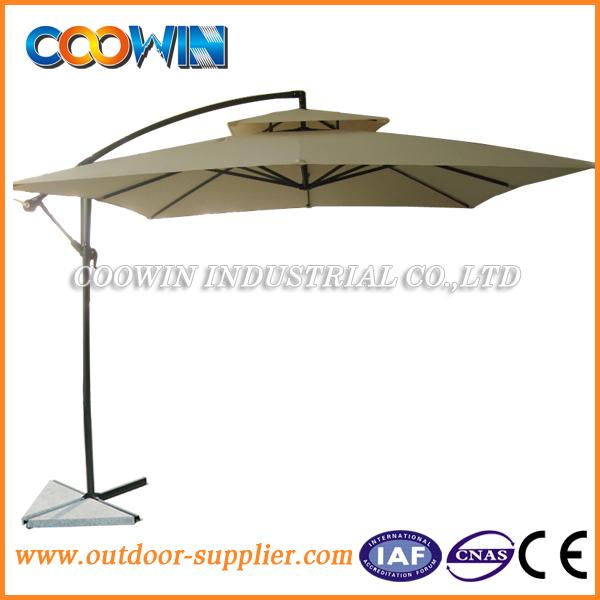Used Patio Umbrella, Used Patio Umbrella Suppliers And Manufacturers At  Alibaba.com