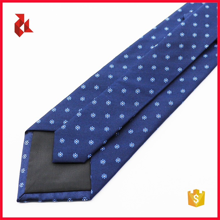 High Quality 100% Silk Fabric for Ties Men