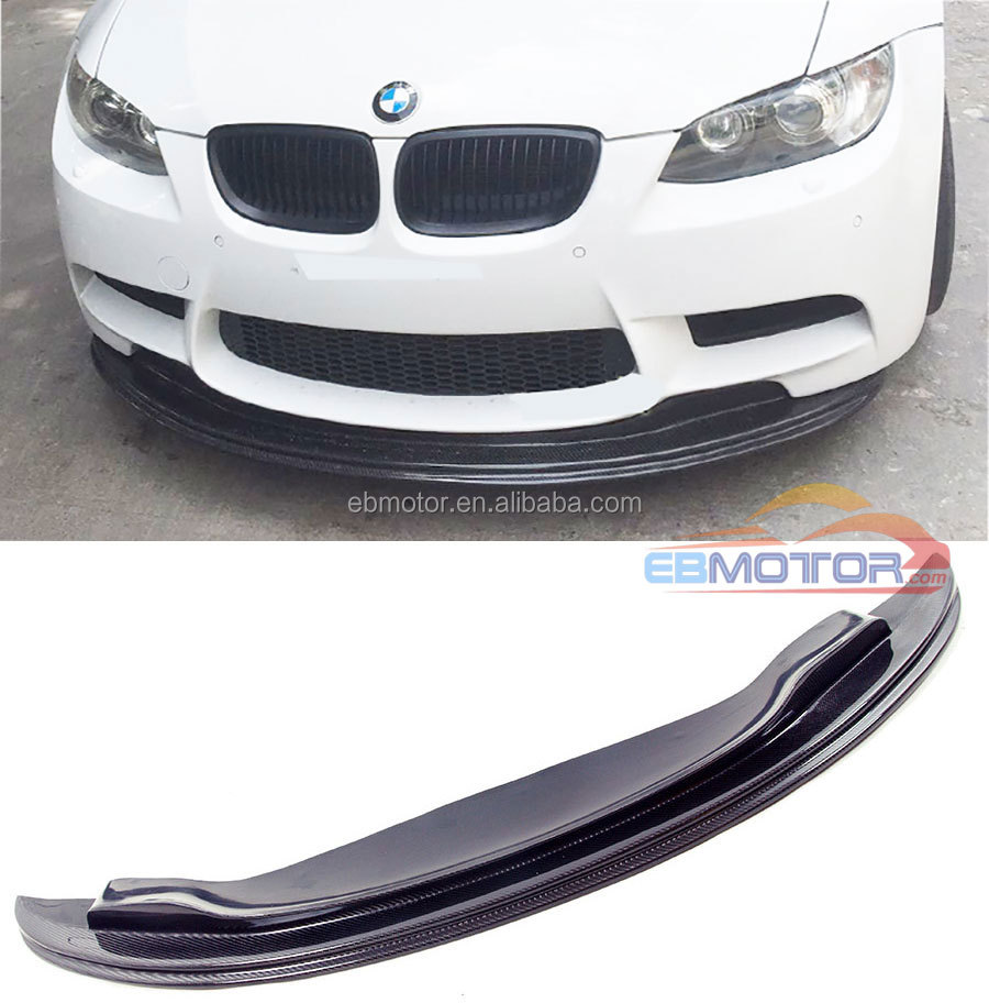 E92 m3 front lip e92 m3 front lip suppliers and manufacturers at alibaba com