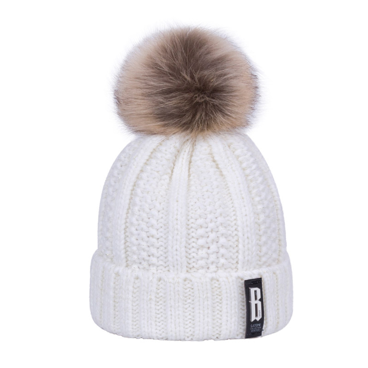 bad251fe China Beanie Hat For Woman, China Beanie Hat For Woman Manufacturers and  Suppliers on Alibaba.com