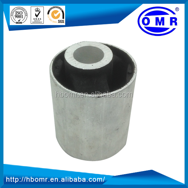 202 333 64 14/202 333 84 14 Engine Mounting Control Arm Bushing ...