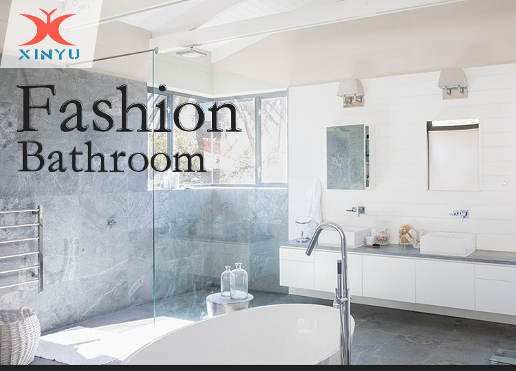 Verwarming Badkamer Handdoek : Goede kwaliteit rvs elektrische handdoek radiator badkamer