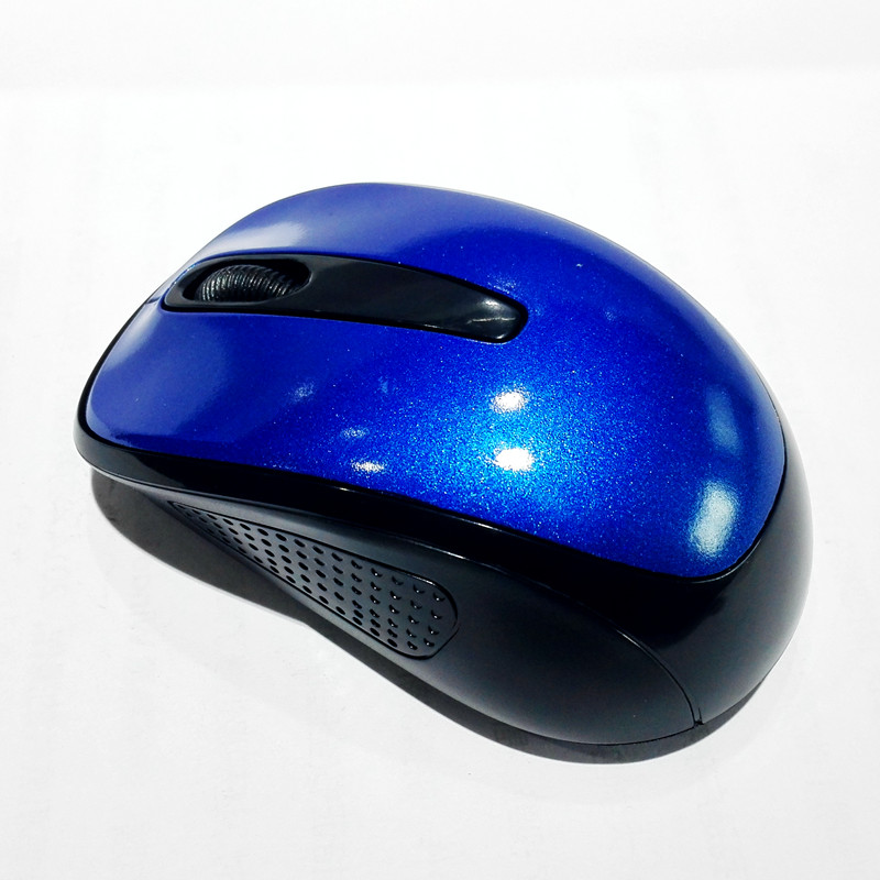 WR-229 The Latest Ergonomics Design Computer Mouse Mini 3D Wired Optical Mouse USB Mouse for Desktop and Laptop with OEM Service