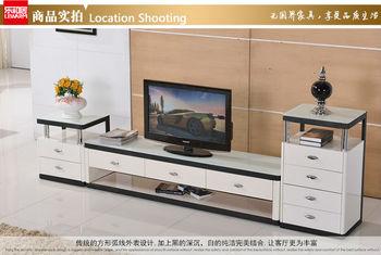 Wooden Lcd Tv Stand Design Buy Italian Design Modern Tv