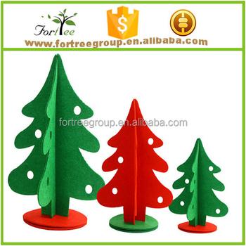Mini Decorative Christmas Tree Stands - Buy Decorative Christmas ...