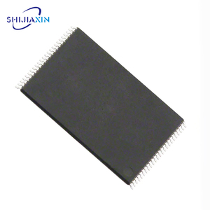 Original New Electronic Components Integrated Circuits Flash Memory IC Chip, Flash Memory IC in Stock