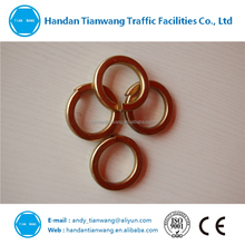 High quality DIN Steel spring washer