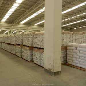 Titanium Dioxide Tio2 Pigment Rutile Anatase Slurry China MSDS Lomon  Titanium Dioxide R996 Powder Price per kg