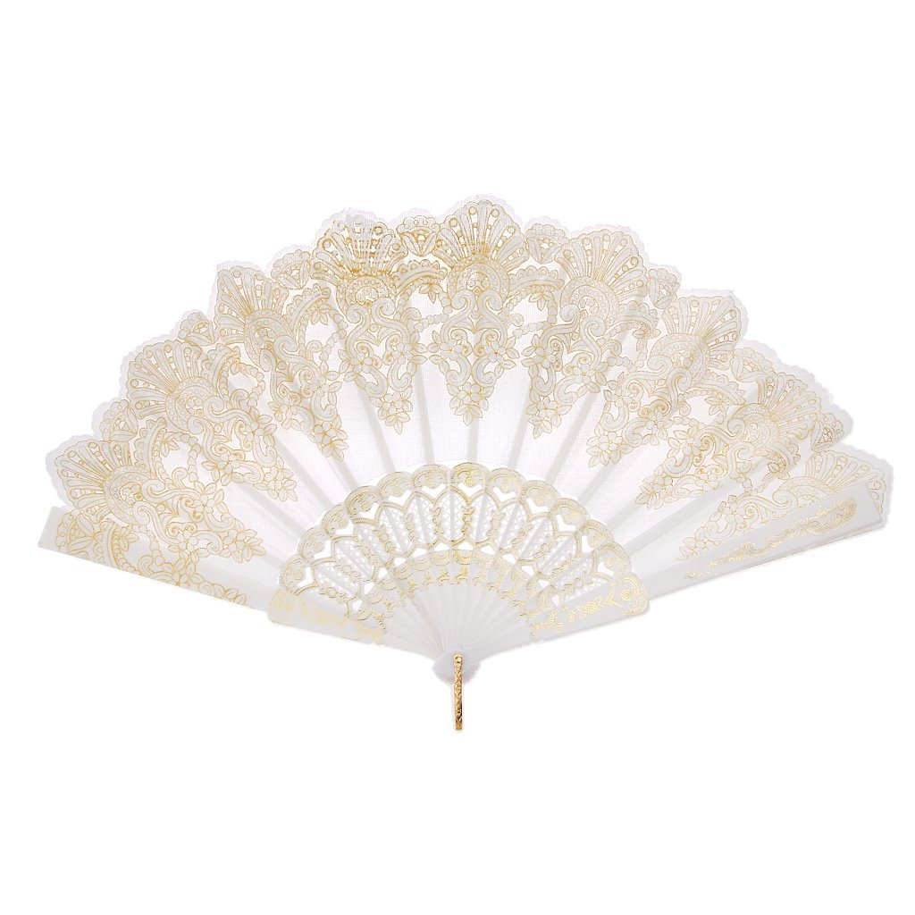 Cheap Chinese Hand Fans Wedding, find Chinese Hand Fans Wedding ...
