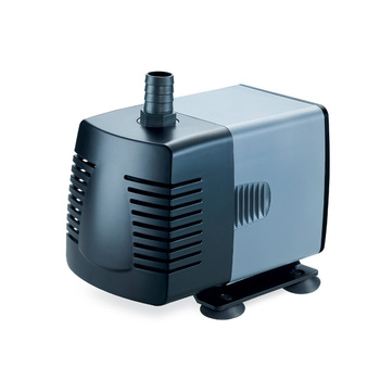 Hm-4103 Aquarium Jeneca Aleas Water Filter Electric Submersible ...