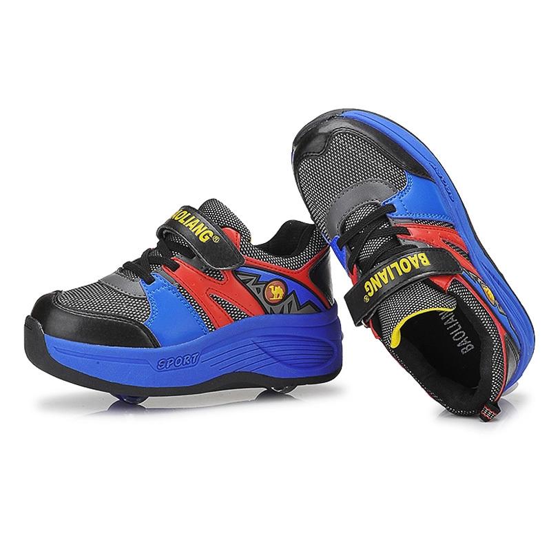 2 Shoes Cheap ShoesFind Wheels Deals Roller On O8kPXwNn0