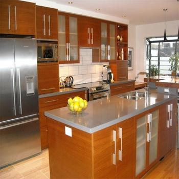 Plastic Kitchen Cabinet Order Kitchen Cabinet Doors,Kitchen Platform Design  - Buy Plastic Kitchen Cabinet,Kitchen Cabinet Doors,Kitchen Platform ...