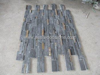 Interior Slate Wall Cladding