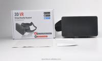 QYD BOX 3D VR glasses VR-2 3D Movies