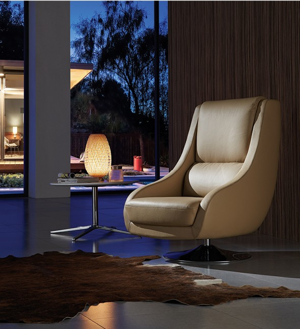 3 Luxury Living Room Furniture High