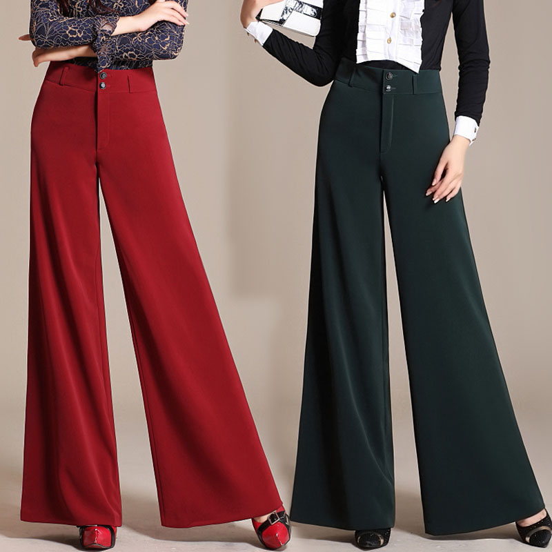 Womens Dress Trousers With Cool Pictures In Canada
