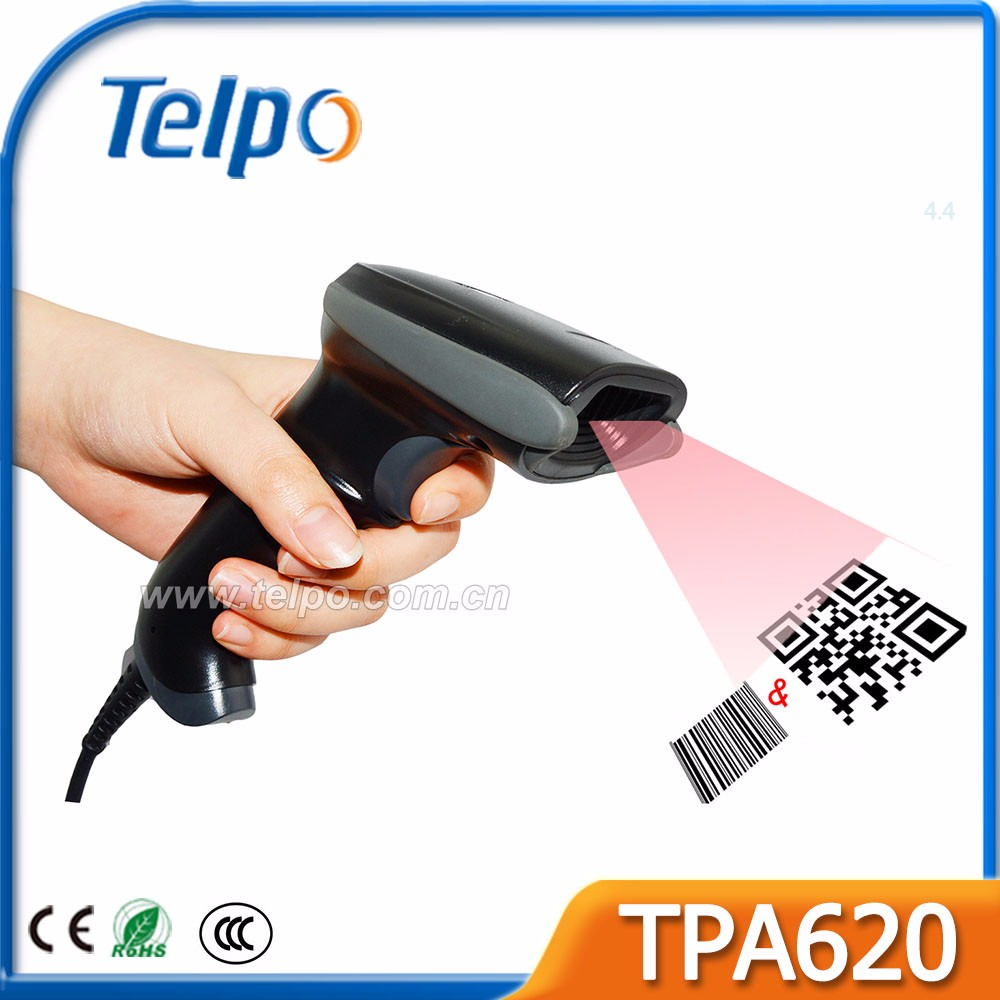 Symbol ls2208 barcode scanner symbol ls2208 barcode scanner symbol ls2208 barcode scanner symbol ls2208 barcode scanner suppliers and manufacturers at alibaba biocorpaavc Gallery