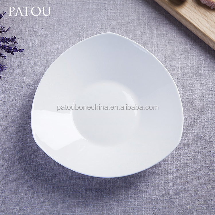 Triangle Dinner Set Triangle Dinner Set Suppliers and Manufacturers at Alibaba.com & Triangle Dinner Set Triangle Dinner Set Suppliers and Manufacturers ...