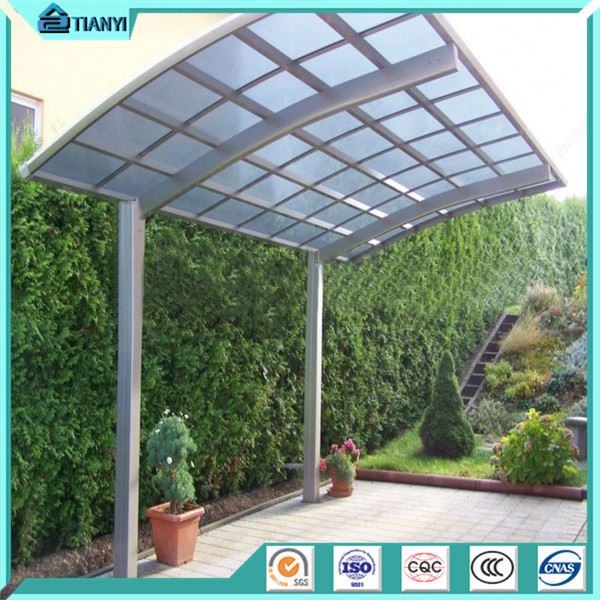 Boat Canopy Design Boat Canopy Design Suppliers and Manufacturers at Alibaba.com & Boat Canopy Design Boat Canopy Design Suppliers and Manufacturers ...